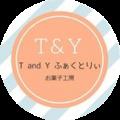TandYふぁくとりぃさん