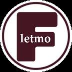 Fletmoさん