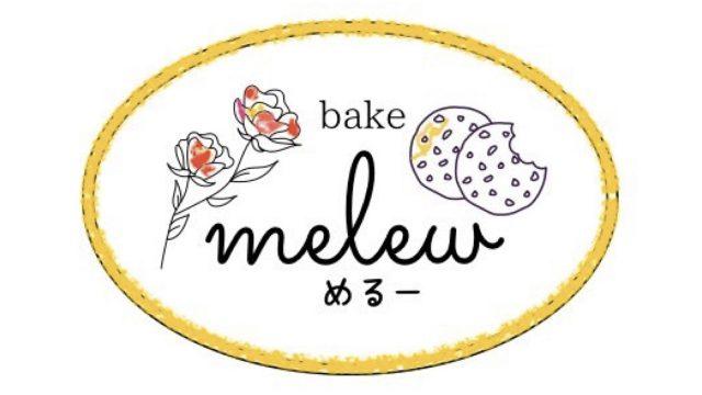 melew