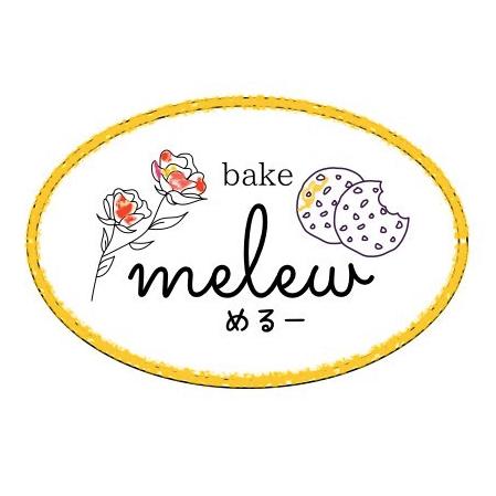 melewさん